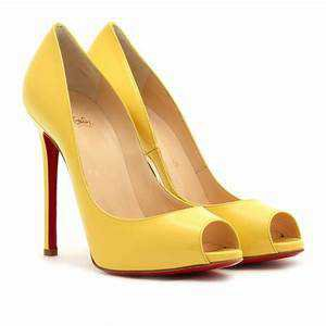 yellow pumps - Yahoo Search Results Yahoo Image Search Results
