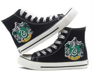 hogwarts sneakers - Google Search