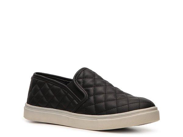 Steve Madden Ecentrcq Slip-On Sneaker Women's Shoes | DSW