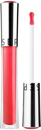 Collection COLLECTION - Ultra Shine Lip Gloss