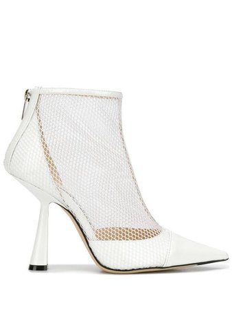 Jimmy Choo Kix boots $1,195 - Buy Online - Mobile Friendly, Fast Delivery, Price