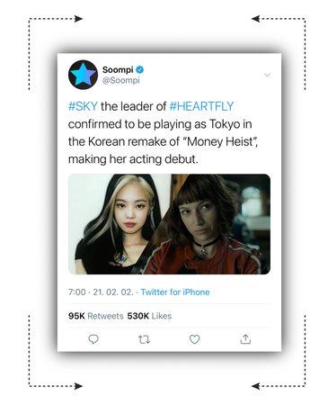 soompi article
