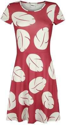 Lilo | Lilo & Stitch Medium-length dress | EMP