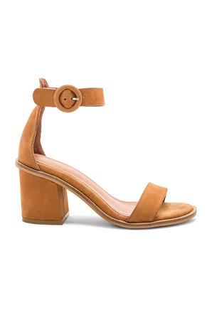 Gift Sandal