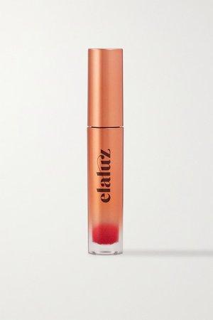 Lip & Cheek Stain - Pink