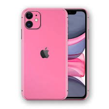 pink iphone 11 - Google Search