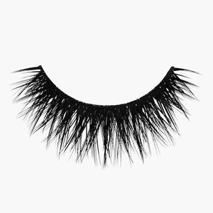 Starlet – House of Lashes®