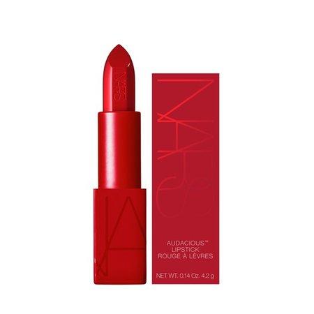NARS Limited Edition Rita Audacious Lipstick