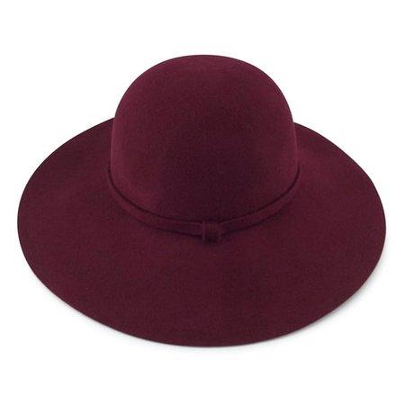 Abigail-100-Wool-Felt-Round-Top-Wide-Brim-Style-Felt-Hat-Alpas-MF-024-BUR-14fd068f-0532-402f-b7b6-625913d88076_600.jpg (600×600)