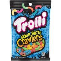 Trolli Very Berry Gummi Candy