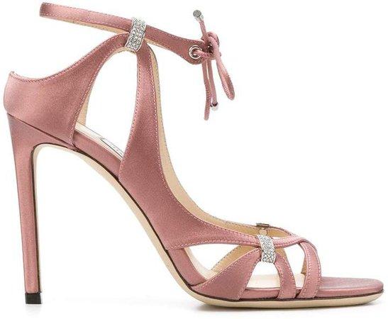 Thassia 100 sandals