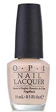 opi stop it im blushing nail lacquer polish nails
