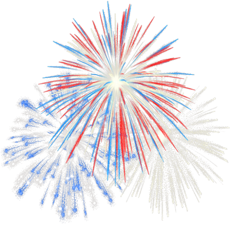 fireworks.png - Google Search
