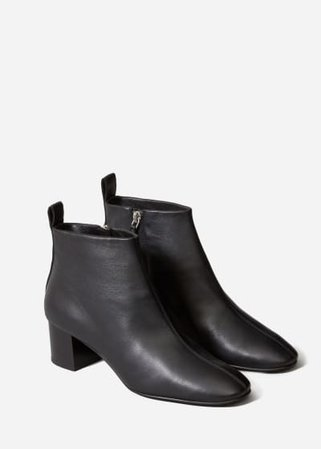 Women's Shoes - Boots, Flats, Heels & Sneakers – Everlane