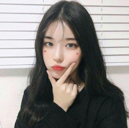 korean girls tumblr - Buscar con Google