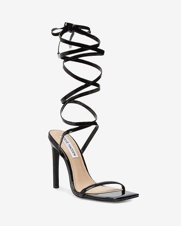 Steve Madden Uplift Sandals | Express