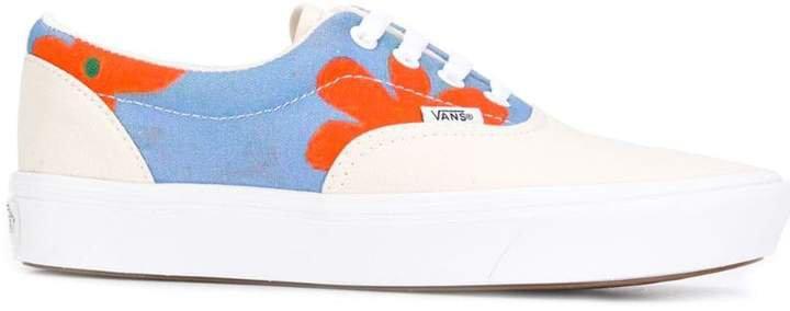 X Inés Comfycush Era sneakers