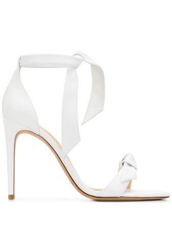 Alexandre Birman Clarita Sandals - Farfetch