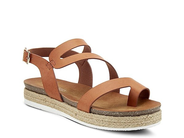 Comfort Sandals | DSW