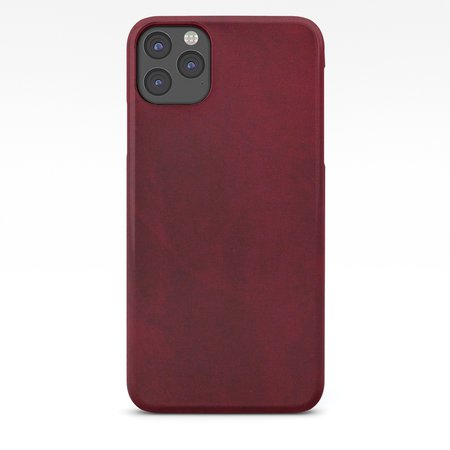 burgundy iphone 11 pro max case - Google Search