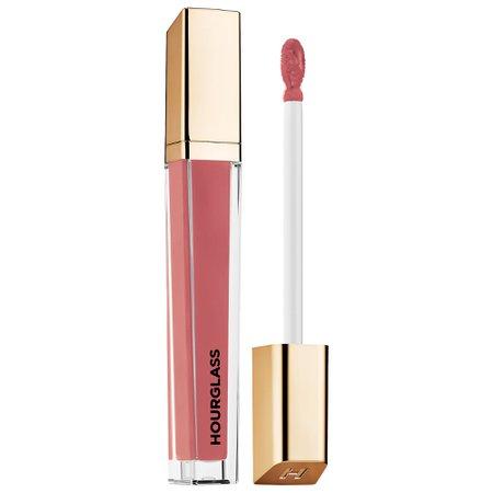 Unreal™ High Shine Volumizing Lip Gloss   Truth