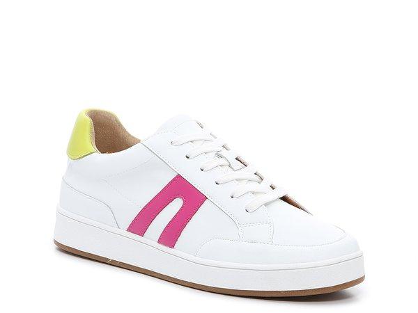 Lucky Brand Hinta Sneaker Womens | DSW