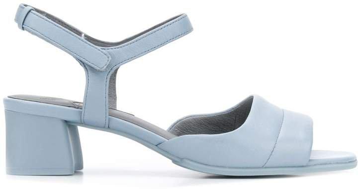 Katie sandals