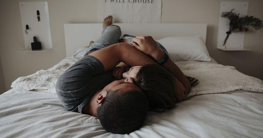 cuddle - Google Search