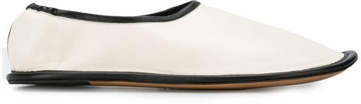 Fame ballerina shoes