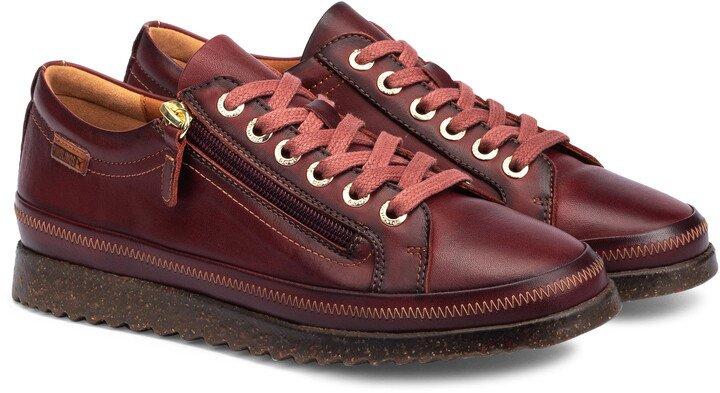 Mallorca Sneaker