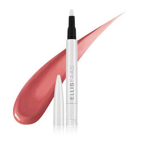 glo minerals cherry blossom lip gloss - Buscar con Google