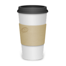 coffee png - Google Search