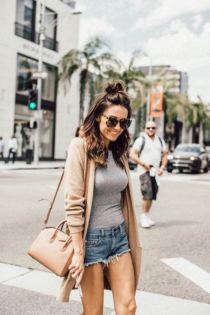 california street style - Google Search
