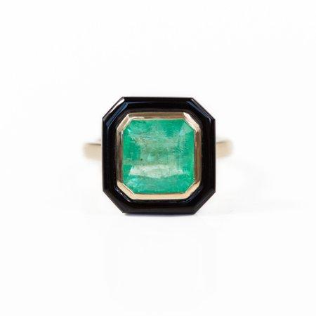 anueva jewelry