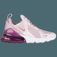 Women's Shoes | Champs Sports