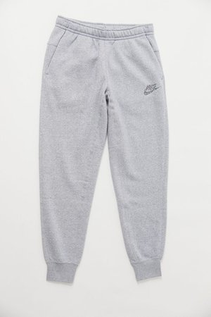 Nike Sportswear Revival Jogger Pant | Urban Outfitters