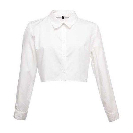 white button up blouse - Google Search