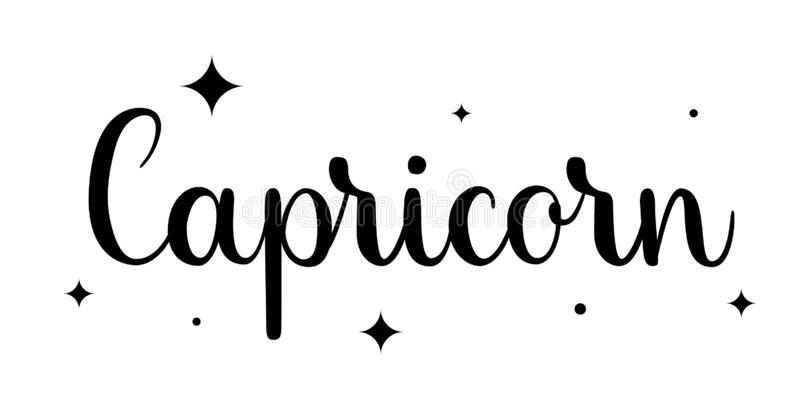 capricorn style - Google Arama