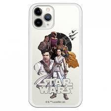 funda de star wars iphone 11 - Búsqueda de Google