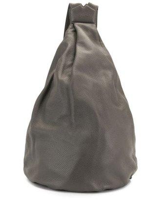 Discord Yohji Yamamoto Y multi-pocket backpack DHI18712 - Farfetch