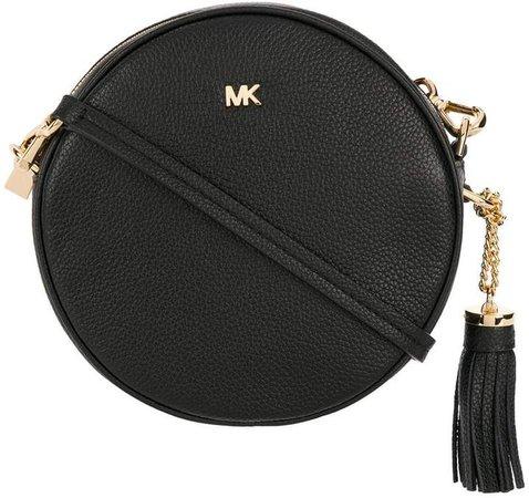 Mercer medium cross-body bag