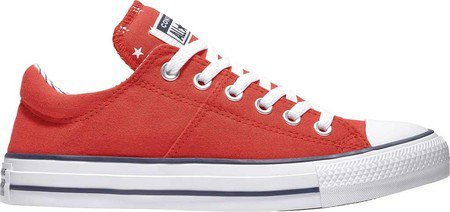 Chuck Taylor Stars & Stripes Canvas Sneaker