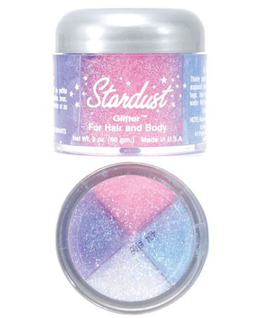 gallery-1462921536-body-glitter-pastel-colors-2.jpg (640×790)