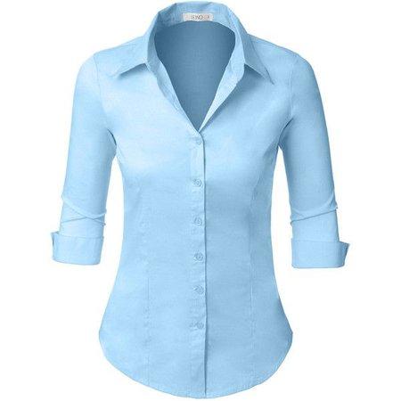 a4cfd85b77dd069028817d20d0daf9c0--blue-button-up-shirt-button-down-shirts.jpg (600×600)