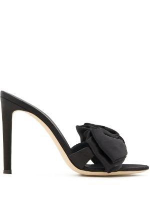 Giuseppe Zanotti for Women - Designer Shoes - Farfetch