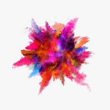 color splashes png - Google Search