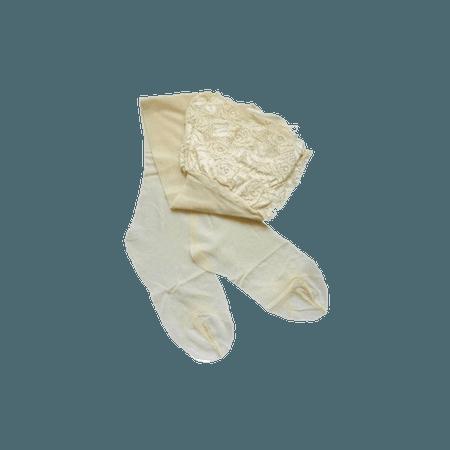 white png filler