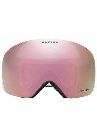 Oakley Flight Deck Snow Goggle – PRFO Sports | Since 1989