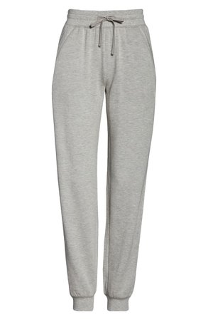 BP. All Weekend Joggers | Nordstrom