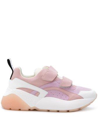 Stella McCartney Eclypse Sneakers - Farfetch
